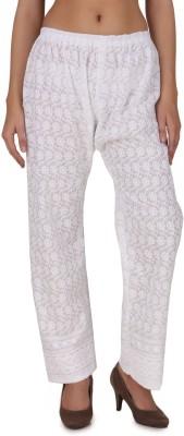 One Femme Women's Pyjama