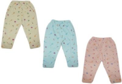 Nidhi Baby Boy's Pyjama
