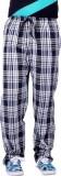 New Ladies Zone Men's Pyjama (Pack of 1)