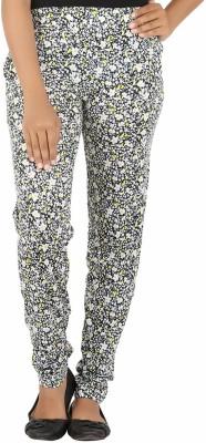 HALF INCH Women's Pyjama