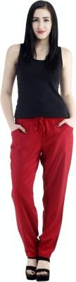 Aazap Women's Pyjama