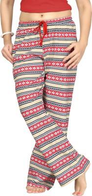 Sweet Night Women's Pyjama