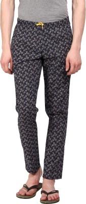 I-Voc Men,s Lounge Pant Pyjama