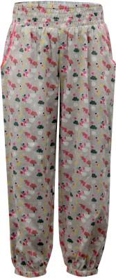 The Cranberry Club Girl's Pyjama