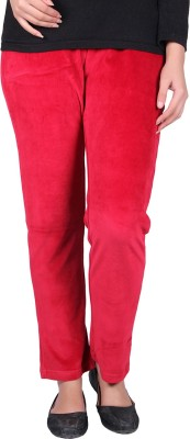 Vivid Bharti Women's Pyjama Pyjama(Pack of 1) at flipkart