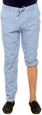 Sports 52 Wear Men,s Lounge Wear Pyjama