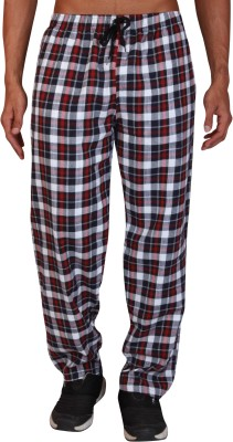 Right Shape Mens Bottom Pyjama