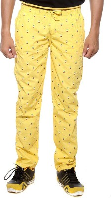Sports 52 Wear Men,s Regular Pyjama