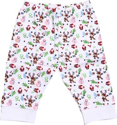 Bio Kid Baby Girl,s Pyjama