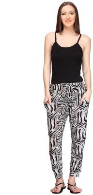 Designeez Women's Pyjama