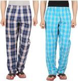 Antshrike Men's Pyjama (Pack of 2)