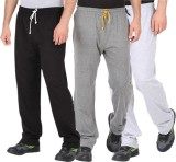 Checkers Bay Men's Pyjama (Pack of 3)