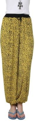 Grand Bear Women's Hip Hop Pant Pyjama