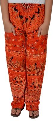 Urban style Women's Hip Hop Pant Pyjama(Pack of 1) at flipkart