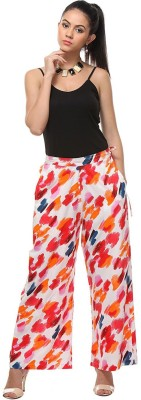 Areum Women,s Pyjama