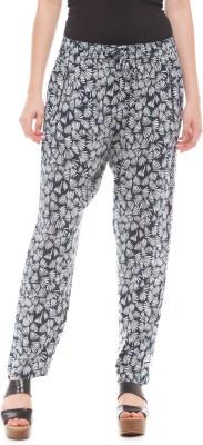 Shuffle Women's Pyjama