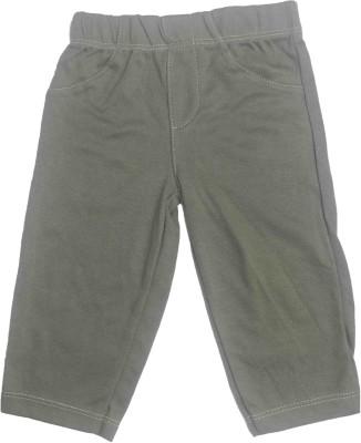Babysid Collections Baby Boy,s, Baby Girl's Hip Hop Pant Pyjama
