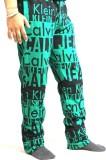 99DailyDeals Men's Pyjama (Pack of 1)