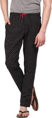 I-Voc Men's Lounge Pant Pyjama