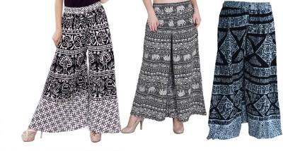 Monil Exclusives Women's Pyjama