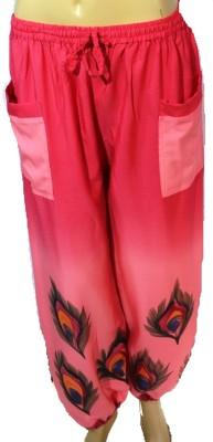 Selfiwear Women's Pyjama
