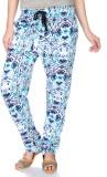 Karney Women's Pyjama (Pack of 1)