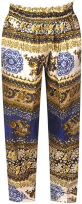 De Kafal Girl's Pyjama