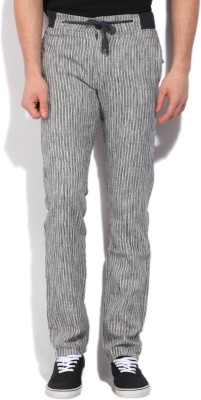 Flippd Men's Lounge Wear Pyjama