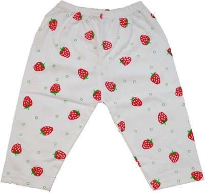 Kids Hub Baby Boy's Payjamas Pyjama