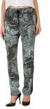 Fuziv Women's Trousers Pyjama (Pack of 1...