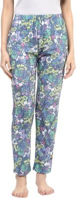Sakhi Sang Women's Pyjama