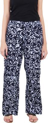 Annies Fab Women's Pyjama