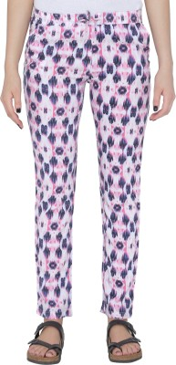 Pepperika Women's Pyjama