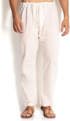 Ethiculture Men's Pyjama