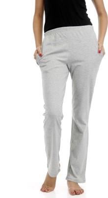 Adam n Eve Women's Pyjama