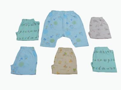 Zero Baby Boy's Pyjama