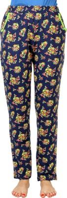 Ebry Women's Pyjama