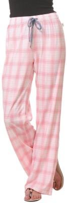 Kotty Women's Pyjama