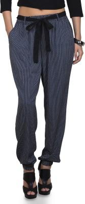 Antilia Femme Women's Bottom Pyjama