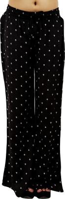 SML Originals Women's Pyjama