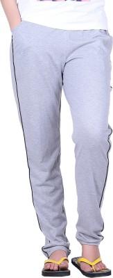 Vivid Bharti Women's Pyjama