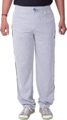 Lingo Men's Pyjama