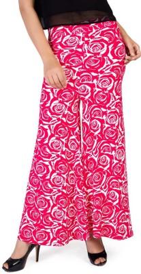 Legrisa Fashion Women's Pyjama