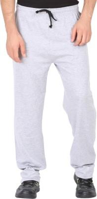 Checkers Bay Men's Lounge Wear Pyjama