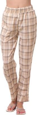 Tweens Women's Pyjama Pyjama
