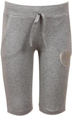 Jazzup Baby Girl's Track Pants Pyjama