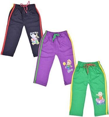 Kuchipoo Baby Boy's Pyjama