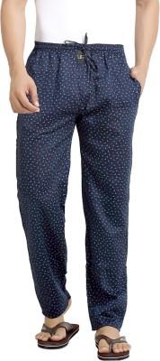 London Bee Men's Pyjama