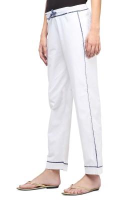 Trends Women's Pyjama