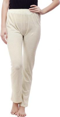 ABIDA Women's Pyjama